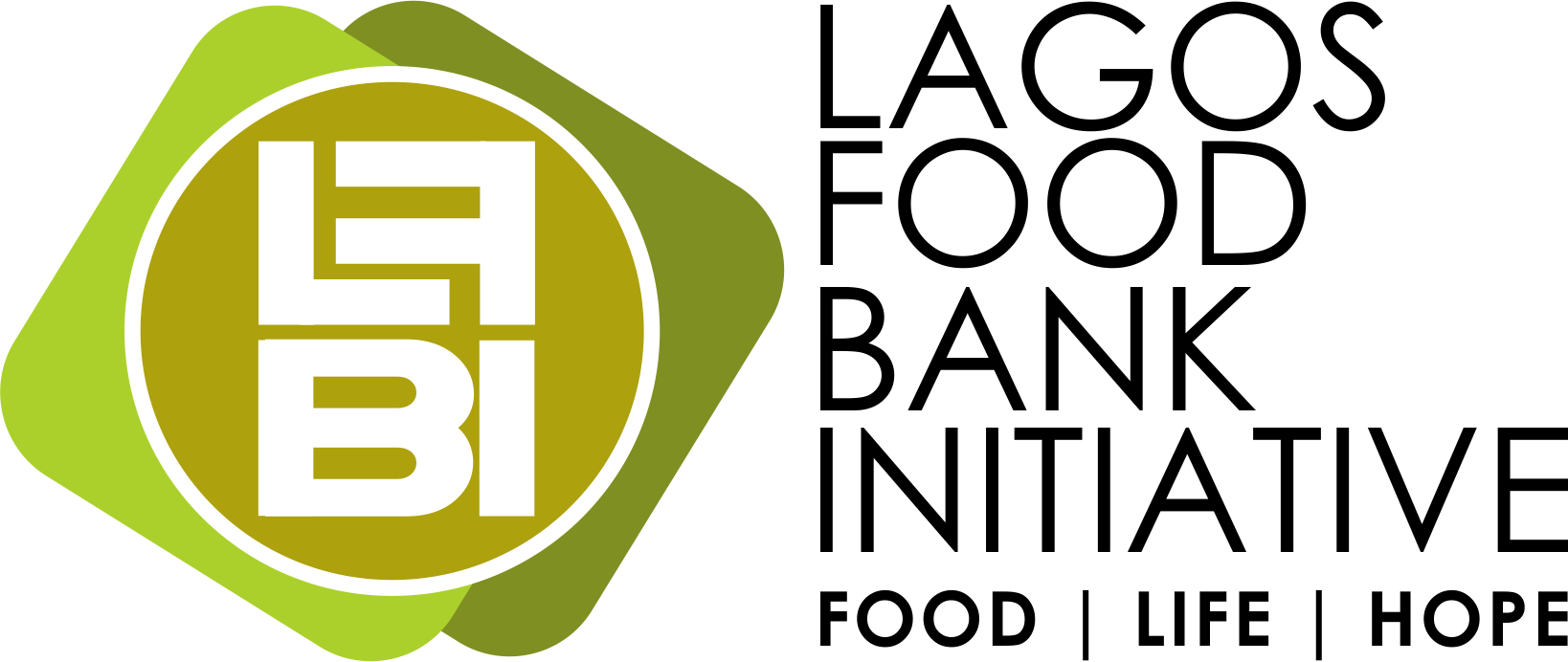 Lagos Food Bank, Nigeria, Africa