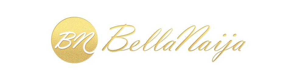 Nigeria bella Bella Shmurda: